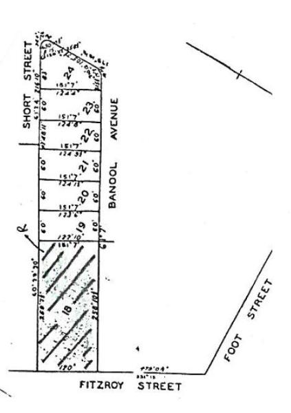 H0752 H0752 plan