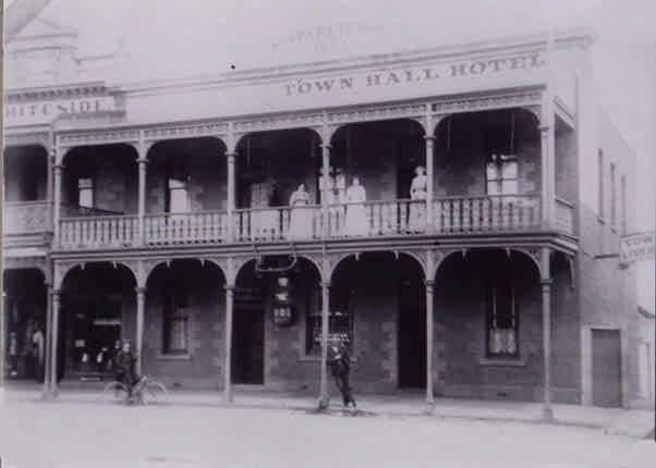 SL 185g - Stawell Historical Society Collection.