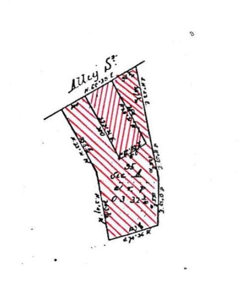 H0827 H0827 plan