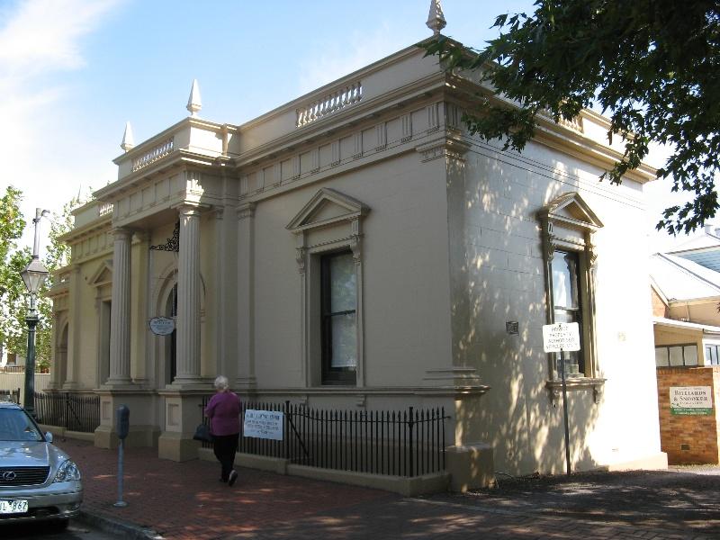 Mechanics Institute_Hamilton_1872 facade_KJ_April 09