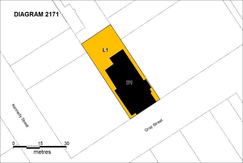 PROV 2171 hamilton mechanics institute plan
