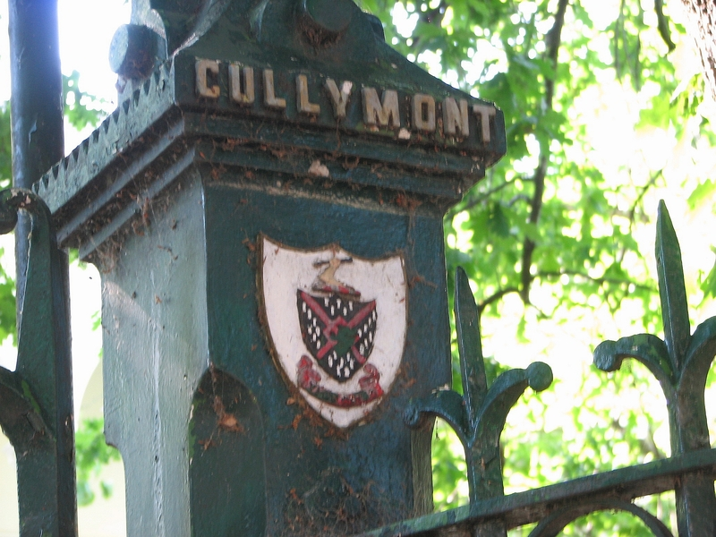 CULLYMONT SOHE 2008