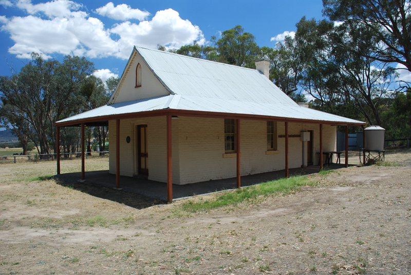 OLD SCHOOL SOHE 2008