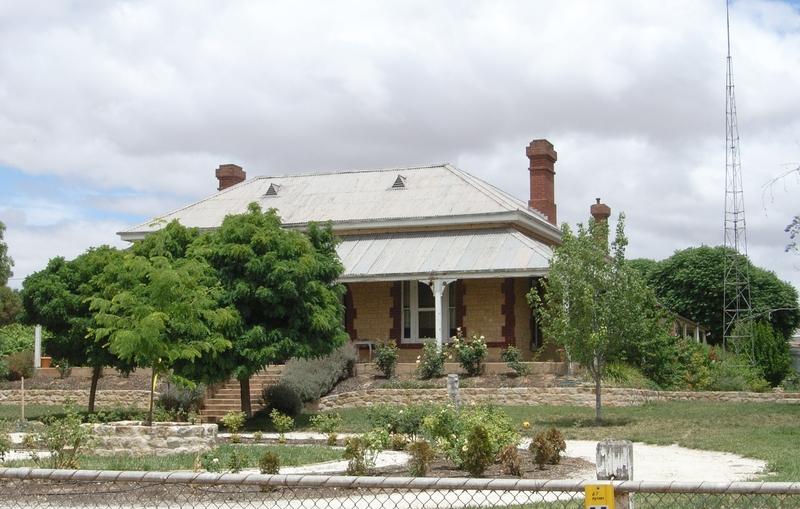 HOPETOUN HOUSE SOHE 2008