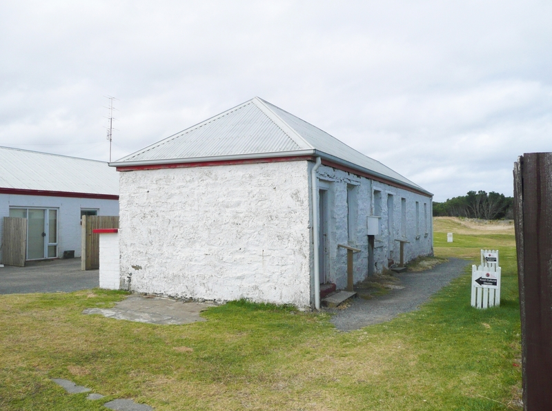 cape otway jewish singles Bimbi park cape otway accommodation- great ocean road accommodation  they all have 1 double bed, some also have 1 single bed, new kitchens,.