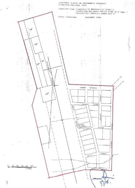 H1556 H1556 plan