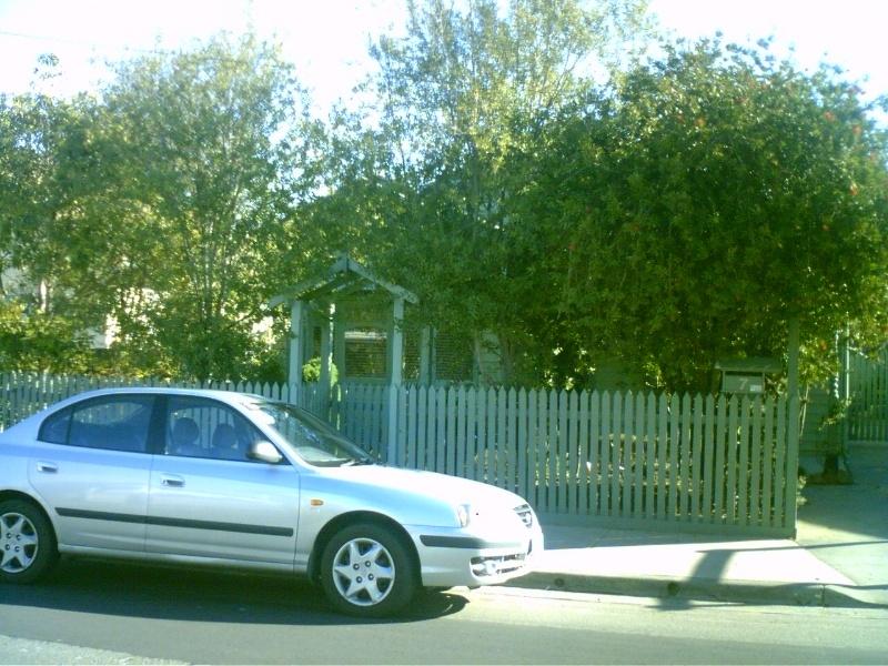 7 George Street, Geelong West