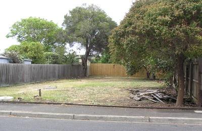 25 Anglesea Terrace, Geelong West