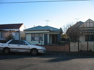 52 Wellington Street, Geelong West