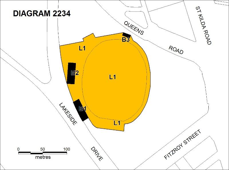 st kilda cricket ground plan.jpg