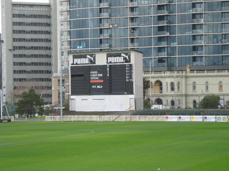 St Kilda Cricket Ground_scoreboard_KJ_Oct 09