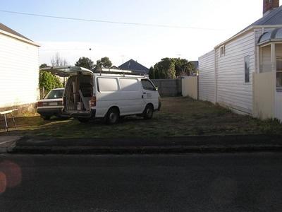 18 Weller Street, Geelong West
