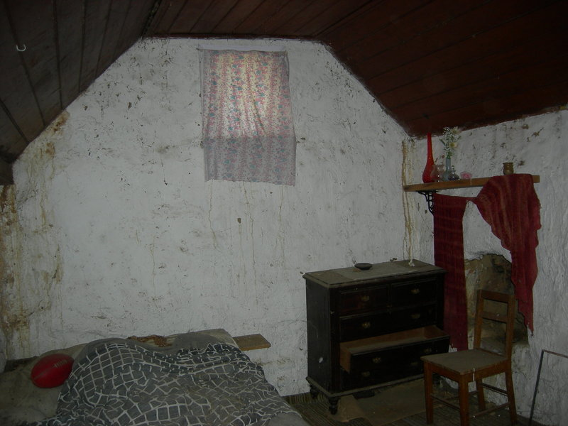 Samson residence_Bendigo_KJ_Aug 09