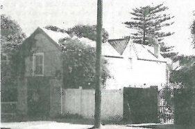 The Stables, 80 Mercer Street, Queenscliff