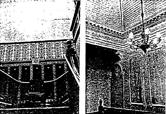 Old Colonists Hall 16-24 Lydiard St02 - Ballarat Conservation Study, 1978