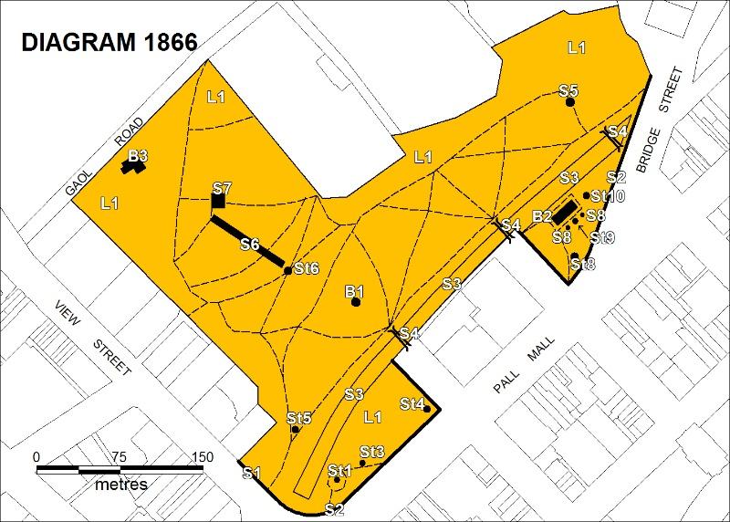 rosalind park plan revised.jpg