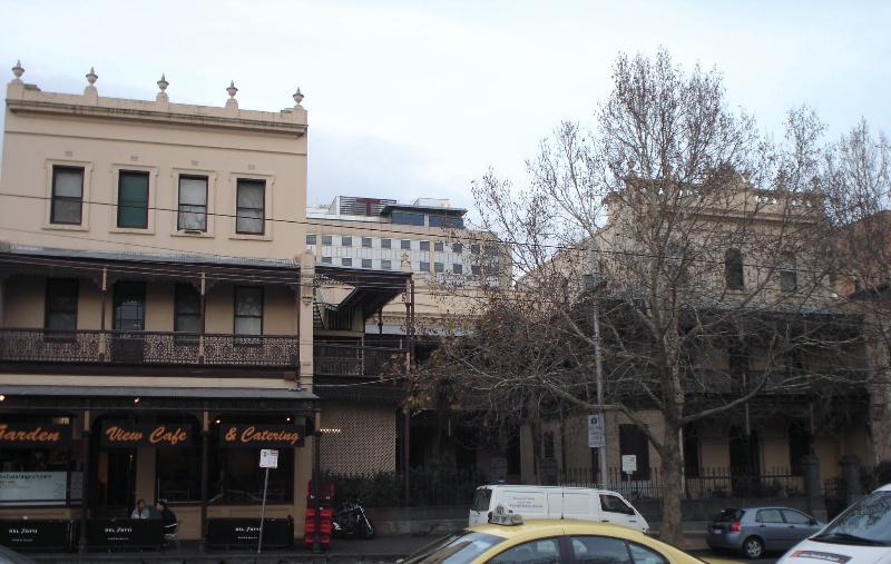 B0171 Osborne House Nicholson Street Fitzroy.jpg