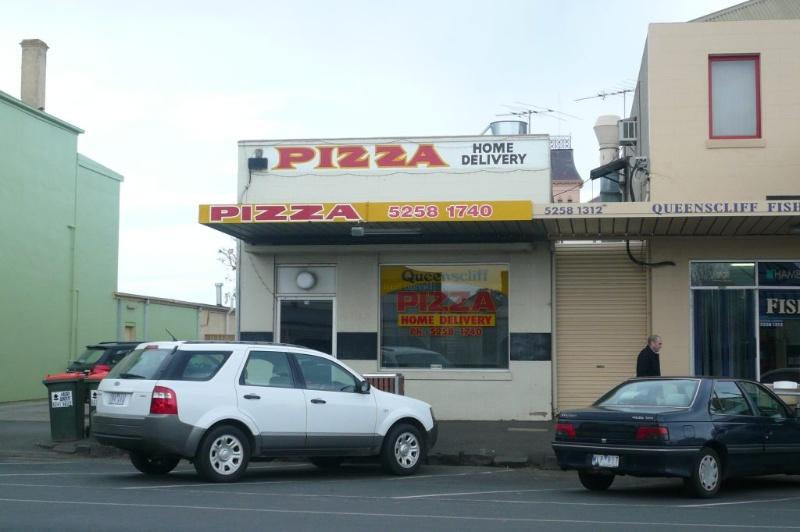 75 Hesse Street, Queenscliff