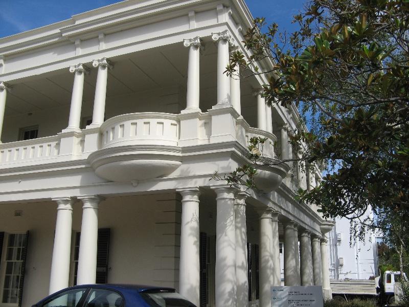 Berkeley Hall_St Kilda_KJ_Dec 09