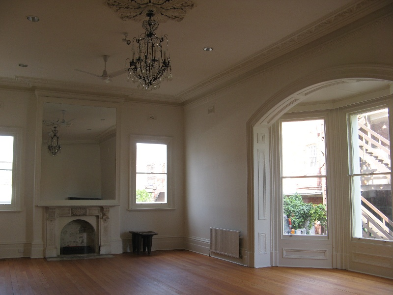 Berkeley Hall_St Kilda_drawing room_KJ_Dec 09
