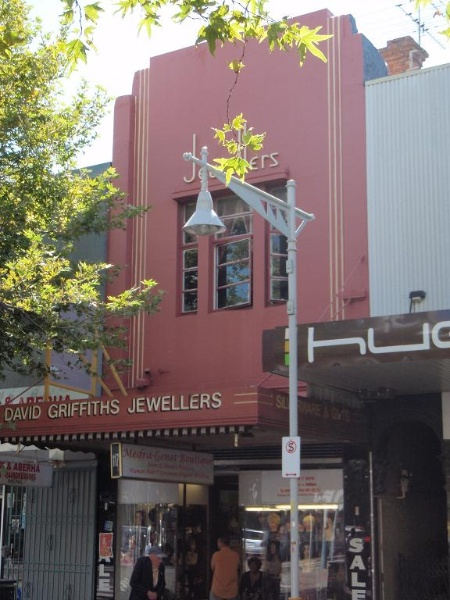 HO58 - Shop, 117 Nicholson Street, Footscray.JPG