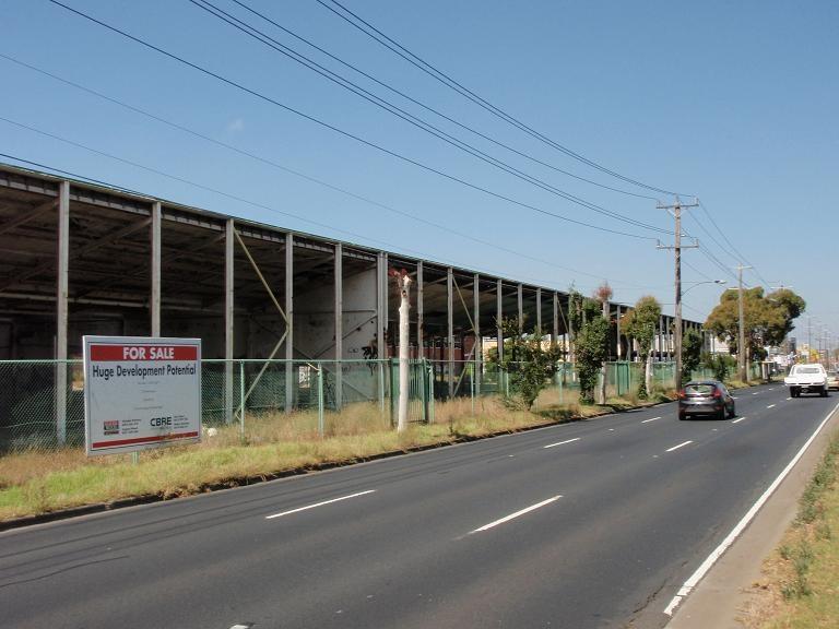 HO83(2) - Eta Factory, 254 Ballara Road, Braybrook.JPG