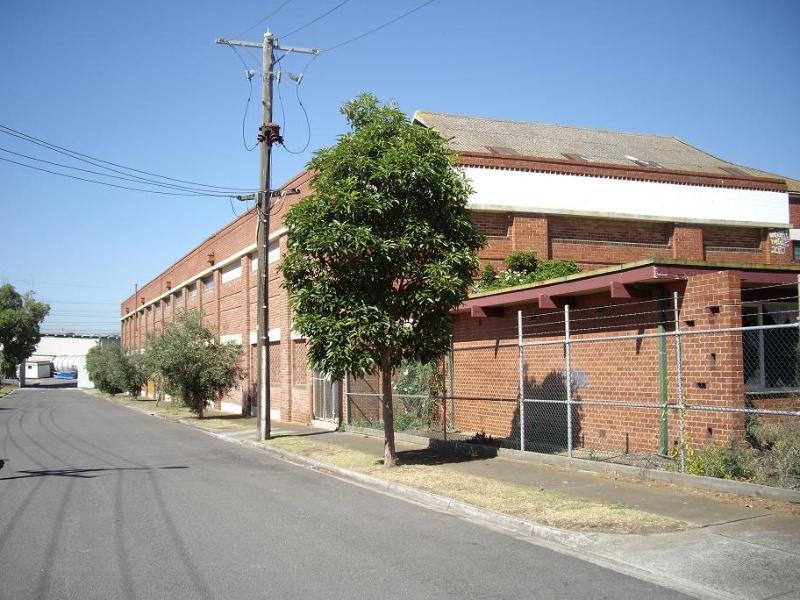 HO81 (1) - Melbourne Woolen Mills, 2 Banool Avenue, Yarraville.JPG