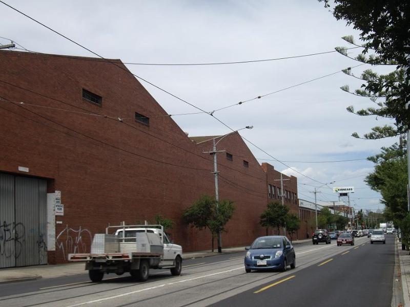HO90 (2) - Kinnear's Rope Works, 130 Ballarat Road, Footscray.JPG
