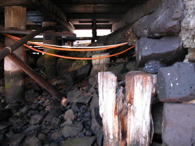 5590_FormerMelbourneHarbourTrust_2009_12.JPG