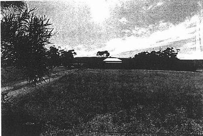 Farmhouse, Dukelows Road