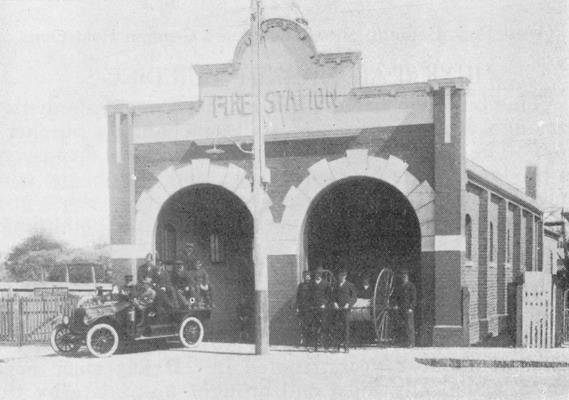 Geelong West Fire Station c.1922_resize.jpg