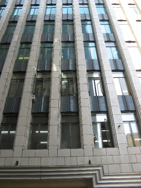 Century Building.jpg