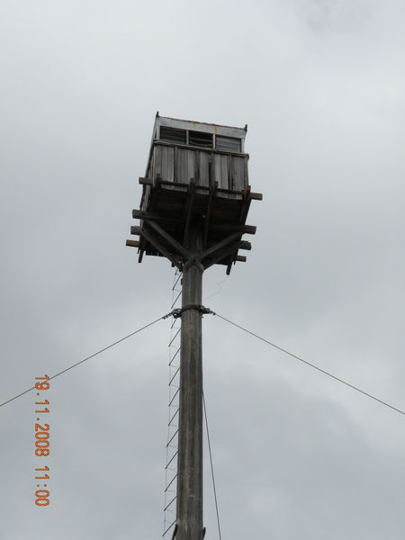 4932_Stringers_Knob_Fire_Spotting_Tower_DSE_Nov_2008