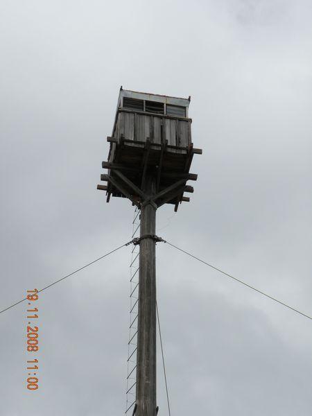 4932_Stringers_Knob_Fire_Spotting_Tower_DSE_Nov_2008