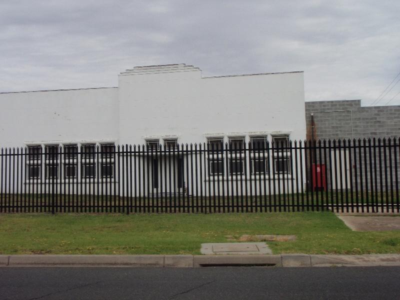HO17 - F.T.Wimble & Co, 13-21 Annesley Street, Braybrook.JPG