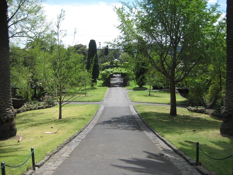 HO20(2) - Footscray Park.jpg