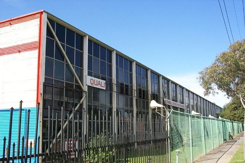 HO83(3) - Eta Factory, 254 Ballarat Road, Braybrook.JPG