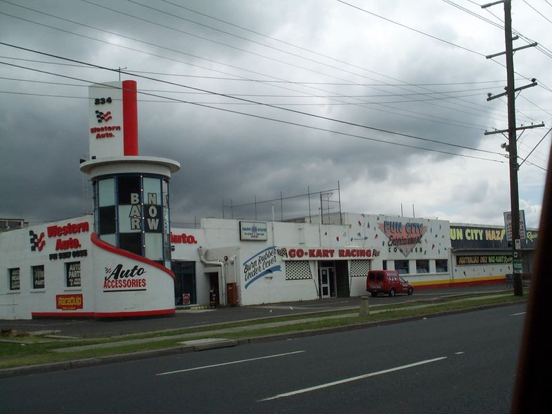 HO91(2) - Pilkington ACI, 234 Ballarat Road, Braybrook.jpg