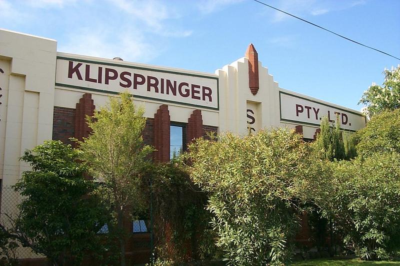 HO113(2) - Klipspringer, 40-54 Cranwell St, Braybrook.JPG