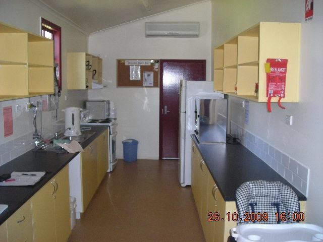kitchen also.jpg