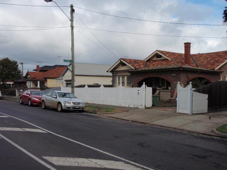 HO9(5) - Seddon Residential and Commercial Area.JPG