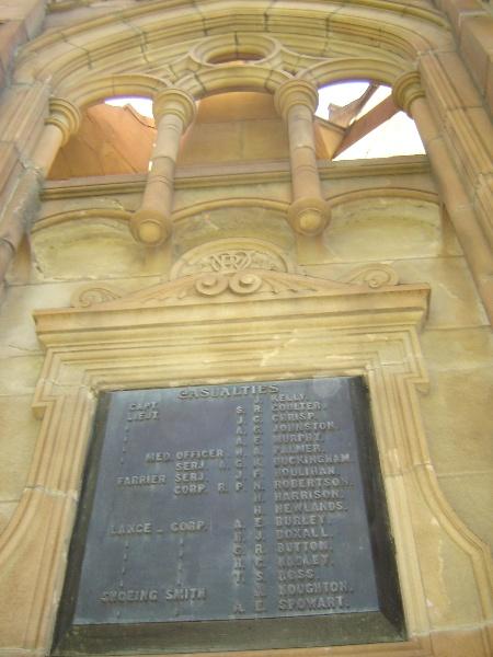 plaque3 boer war memorial stkilda rd jb