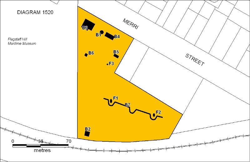 h01520 plan 2004