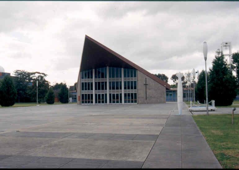 H01969 pt cook chapel aug02 pm1