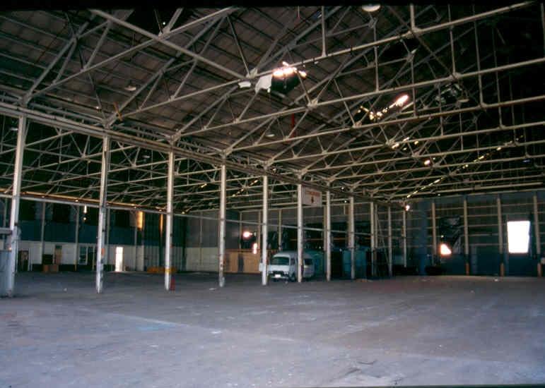 H01969 pt cook inside seaplane hangar aug02 pm1