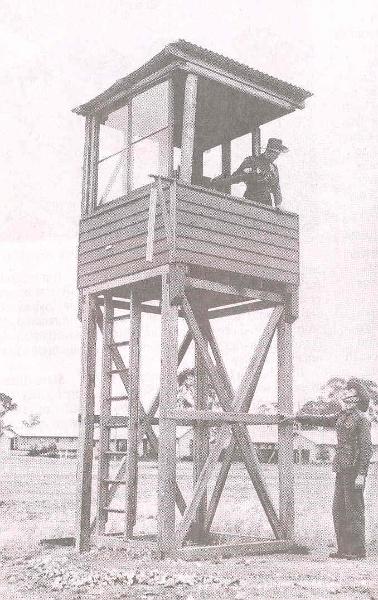 h02048 camp 1 dhurringile tower