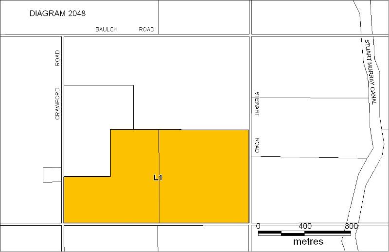 h02048 revised diagram 2048