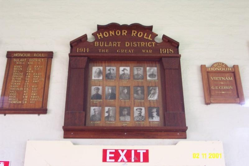 23634 Cavendish Memorial Hall 0137