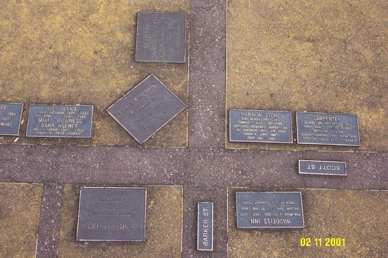 23634 Cavendish Memorial Park 0127