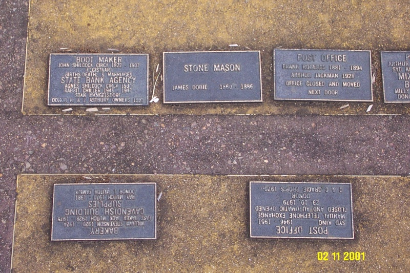 23634 Cavendish Memorial Park 0128